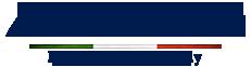 MoveMai Online Store Italia